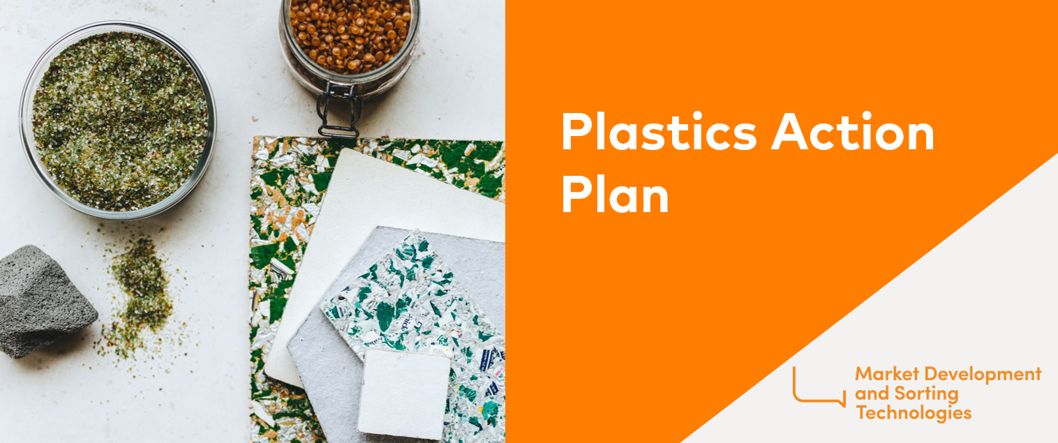 Plastics Action Plan