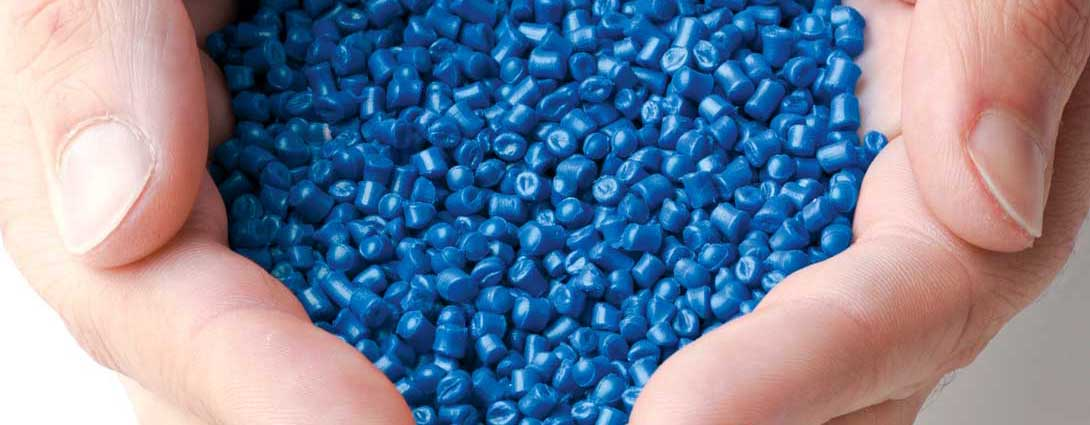 Plastics Solutions Forum